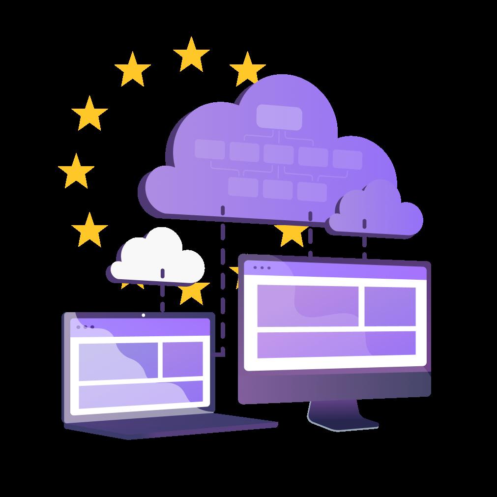 Cloud_Europe